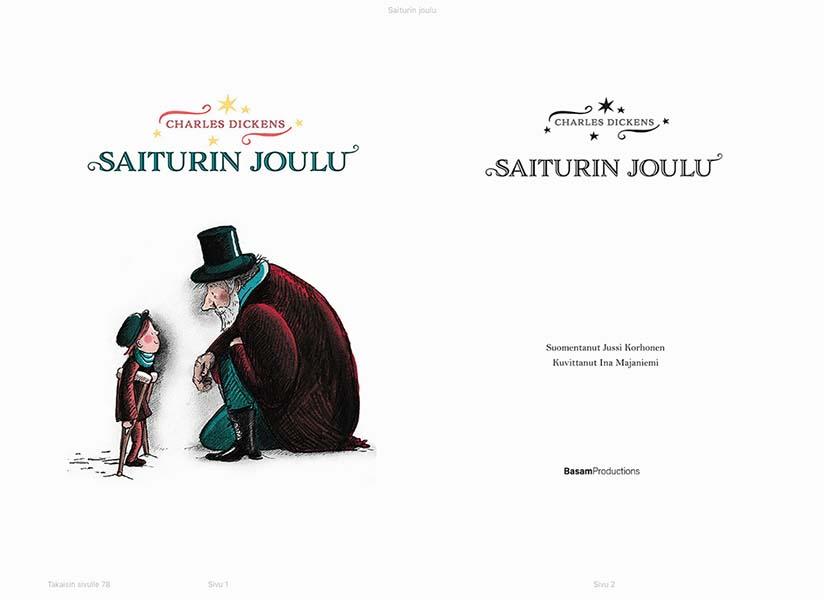 Saiturin-joulu-sample-1