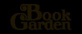 Book Garden